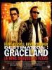 Destination: Graceland (3000 Miles to Graceland)