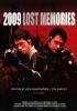 2009: Lost Memories (2009 loseuteu maemorijeu)