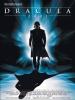 Dracula 2001 (Dracula 2000)