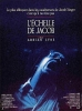 L'échelle de Jacob (Jacob's Ladder)