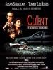 Le client (The Client)