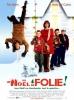 Un Noël de folie ! (Christmas with the Kranks)