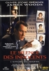 Le silence des innocents (TV) (Indictment: The McMartin Trial (TV))