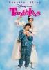 Une fée bien allumée (TV) (Toothless (TV))