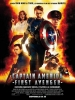 Captain America : First Avenger (Captain America: The First Avenger)