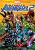 Ultimate Avengers 2 (Ultimate Avengers II)