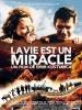 La vie est un miracle (Zivot je cudo)
