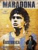 Maradona par Kusturica (Maradona By Kusturica)