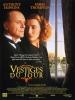 Les Vestiges du jour (The Remains of the Day)
