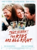 Tout va bien ! The Kids Are All Right (The Kids Are All Right)