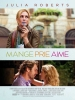 Mange, prie, aime (Eat Pray Love)