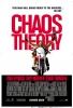 La théorie du chaos (Chaos Theory)