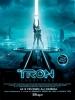 Tron : L'héritage (TRON: Legacy)