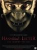 Hannibal Lecter : Les origines du mal (Hannibal Rising)