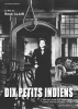 Dix petits indiens (And Then There Were None)