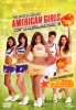 American Girls 5 : Que la meilleure gagne ! (Bring It On: Fight to the Finish)