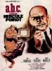 ABC contre Hercule Poirot (The Alphabet Murders)