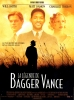 La légende de Bagger Vance (The Legend of Bagger Vance)