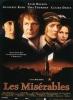 Les misérables (Les Misérables)