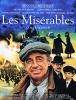 Les misérables (1995)