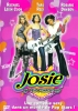 Josie et les Pussycats (Josie and the Pussycats)
