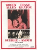 Guerre et amour (Love and Death)