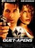 Guet-apens (The Getaway (1994))