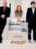 Shop Girl (Shopgirl)