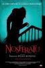 Nosferatu le Vampire (Nosferatu, eine Symphonie des Grauens)