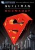 Superman : Le crépuscule d'un dieu (Superman/Doomsday)
