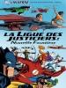 La Ligue des Justiciers : Nouvelle frontière (Justice League: The New Frontier)