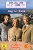 Le sacrifice du cœur (TV) (Sieg der Liebe (TV))