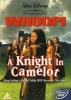 Le chevalier hors du temps (TV) (A Knight in Camelot (TV))