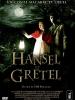 Hansel et Gretel (2007) (Henjel gwa Geuretel)
