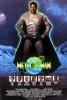 Meteor Man (The Meteor Man)