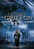 L'attaque du griffon (TV) (Attack of the Gryphon (TV))