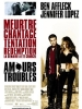 Amours troubles (Gigli)