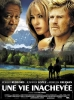 Une vie inachevée (An Unfinished Life)
