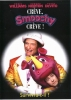 Crève Smoochy, crève (Death to Smoochy)