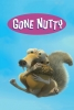 L'aventure inédite de Scrat (Gone Nutty)