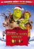 Joyeux Noël Shrek ! (TV) (Shrek the Halls (TV))
