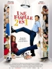 Une famille 2 en 1 (Yours, Mine and Ours)