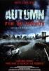 Autum: Fin du monde (Autumn)