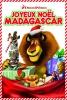 Joyeux Noël Madagascar (TV) (Merry Madagascar (TV))