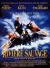La rivière sauvage (The River Wild)