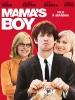 Mama's Boy: Fils à maman (Mama's Boy)