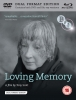 Loving Memory (CM)