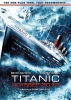 Titanic: Odyssée 2012 (Titanic II)