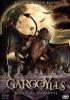 Gargoyles (Gargoyle)