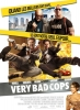 Very Bad Cops (The Other Guys)